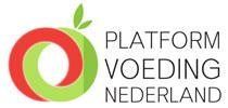 Platform Voeding Nederland